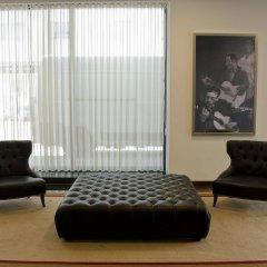 Hotel VIP Executive Saldanha комната для гостей фото 2