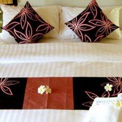 Отель Chintakiri Resort в номере