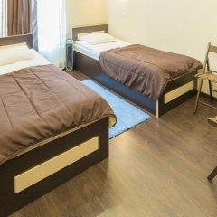Гостиница РА на Невском 102 3* Стандартный номер с 2 отдельными кроватями фото 11