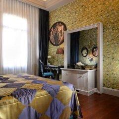 Отель Palazzetto Madonna Италия, Венеция - 2 отзыва об отеле, цены и фото номеров - забронировать отель Palazzetto Madonna онлайн в номере