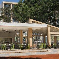 Отель HVD Bor Club Hotel - Все включено Болгария, Солнечный берег - отзывы, цены и фото номеров - забронировать отель HVD Bor Club Hotel - Все включено онлайн