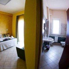 Отель Prestige Италия, Монтезильвано - отзывы, цены и фото номеров - забронировать отель Prestige онлайн спа фото 2