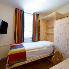 Отель Waldhaus am See Швейцария, Санкт-Мориц - отзывы, цены и фото номеров - забронировать отель Waldhaus am See онлайн детские мероприятия фото 2