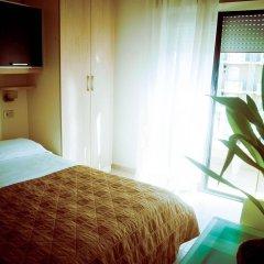 Отель Residence Internazionale комната для гостей фото 2