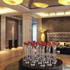 Hotel Arts Barcelona фото 8