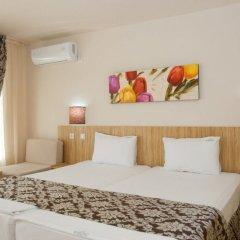 Karlovo Hotel комната для гостей фото 10