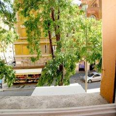 Отель Gateway Residence Италия, Рим - отзывы, цены и фото номеров - забронировать отель Gateway Residence онлайн фото 2