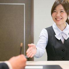 Отель Heiwadai Hotel Tenjin Япония, Фукуока - отзывы, цены и фото номеров - забронировать отель Heiwadai Hotel Tenjin онлайн спа фото 2
