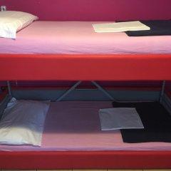Отель Rome City Hostel Италия, Рим - отзывы, цены и фото номеров - забронировать отель Rome City Hostel онлайн гостиничный бар