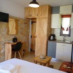Отель Agrielia Apartments Греция, Ханиотис - отзывы, цены и фото номеров - забронировать отель Agrielia Apartments онлайн в номере