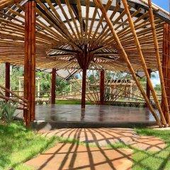Отель Anana Ecological Resort Krabi Таиланд, Ао Нанг - отзывы, цены и фото номеров - забронировать отель Anana Ecological Resort Krabi онлайн фото 6