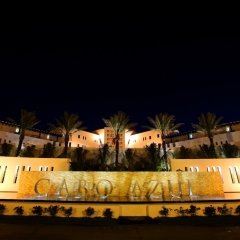 Отель Cabo Azul Resort by Diamond Resorts Мексика, Сан-Хосе-дель-Кабо - отзывы, цены и фото номеров - забронировать отель Cabo Azul Resort by Diamond Resorts онлайн фото 6