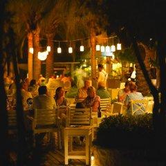 Yacht Classic Hotel - Boutique Class Турция, Гёчек - отзывы, цены и фото номеров - забронировать отель Yacht Classic Hotel - Boutique Class онлайн питание