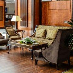 Paradise Island Hotel Турция, Гебзе - отзывы, цены и фото номеров - забронировать отель Paradise Island Hotel онлайн комната для гостей фото 2