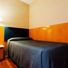 Hotel Villacarlos комната для гостей