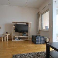 Отель Downtown Residence Apartments - Lootsi Эстония, Таллин - отзывы, цены и фото номеров - забронировать отель Downtown Residence Apartments - Lootsi онлайн комната для гостей фото 5