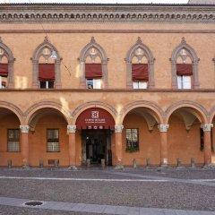 Отель Casa Isolani Santo Stefano Италия, Болонья - отзывы, цены и фото номеров - забронировать отель Casa Isolani Santo Stefano онлайн фото 2