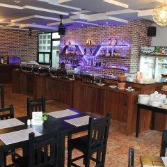 Отель Red Planet Phuket Patong питание фото 2