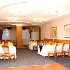 Гостиница Барселона Одесса помещение для мероприятий