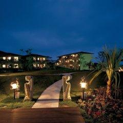 Отель Hoshino Resort Resonare Kohamajima