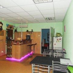 Гостиница Semejnyij 1 Minihotel фото 4