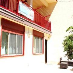 Отель B&B Villa Adriana Агридженто фото 9