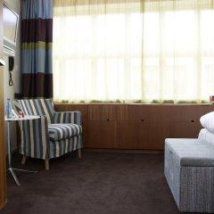 Avalon Hotel детские мероприятия