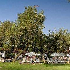 Belcekiz Beach Club Турция, Олудениз - 1 отзыв об отеле, цены и фото номеров - забронировать отель Belcekiz Beach Club - All Inclusive онлайн помещение для мероприятий