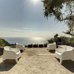 Отель Faruk Leuca Resort Гальяно дель Капо фото 18