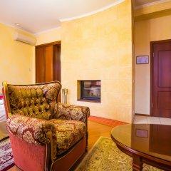 Бутик-отель 13 стульев фото 6
