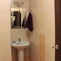 Гостиница Mini-Hotel Mango в Казани отзывы, цены и фото номеров - забронировать гостиницу Mini-Hotel Mango онлайн Казань ванная