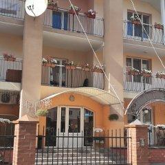 Гостиница Галант Отель Украина, Борисполь - 1 отзыв об отеле, цены и фото номеров - забронировать гостиницу Галант Отель онлайн спортивное сооружение