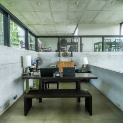 Отель Rimakvin Resort бассейн фото 2