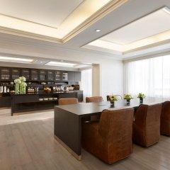 Отель Fairmont Washington, D.C., Georgetown интерьер отеля фото 2