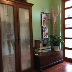 Отель Casa Laiglesia Ункастильо интерьер отеля