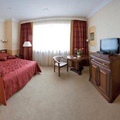 Гостиница Гостиный Дом фото 8