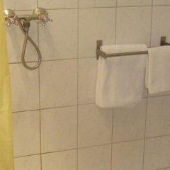 Отель Diana Германия, Дюссельдорф - отзывы, цены и фото номеров - забронировать отель Diana онлайн ванная