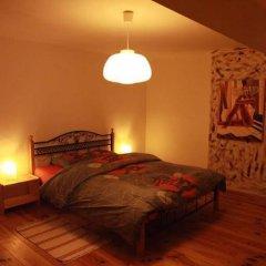 Отель Guest House Heysel Atomium Бельгия, Брюссель - отзывы, цены и фото номеров - забронировать отель Guest House Heysel Atomium онлайн комната для гостей фото 5
