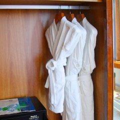 Отель Xige Garden Hotel Китай, Сямынь - отзывы, цены и фото номеров - забронировать отель Xige Garden Hotel онлайн сейф в номере