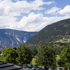 Seehüters Hotel Seerose фото 5