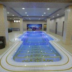 Отель Хостел и спа Узбекистан, Самарканд - отзывы, цены и фото номеров - забронировать отель Хостел и спа онлайн фото 8
