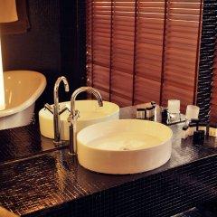Отель Dune Болгария, Солнечный берег - отзывы, цены и фото номеров - забронировать отель Dune онлайн ванная