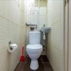 Отель Spb2day Griboedova 35 Санкт-Петербург ванная фото 2
