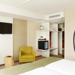 Отель Gr8 Hotel Amsterdam Riverside Нидерланды, Амстердам - отзывы, цены и фото номеров - забронировать отель Gr8 Hotel Amsterdam Riverside онлайн удобства в номере