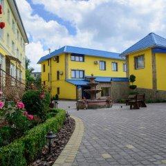 Гостиница Арго Украина, Львов - отзывы, цены и фото номеров - забронировать гостиницу Арго онлайн фото 5