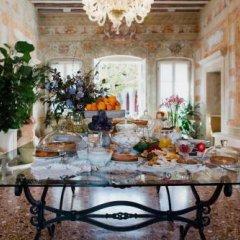 Отель Villa Marcello Marinelli Чизон-Ди-Вальмарино фото 4
