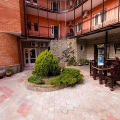 Отель Самара Большой Геленджик фото 6