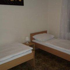 Отель Hostel 4 U - Dolni Chabry Чехия, Прага - отзывы, цены и фото номеров - забронировать отель Hostel 4 U - Dolni Chabry онлайн спа фото 2