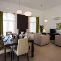 Отель Eden Resort Португалия, Албуфейра - 1 отзыв об отеле, цены и фото номеров - забронировать отель Eden Resort онлайн комната для гостей фото 2