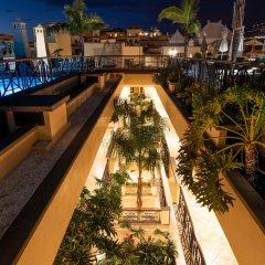 Costa Adeje Gran Hotel фото 11